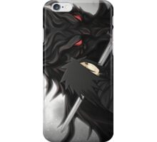 Madara- iPhone Case iPhone Case/Skin