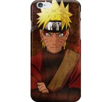 Sage Mode- iPhone Case iPhone Case/Skin