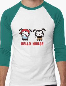Hello Nurse T-Shirt