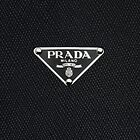 Prada Snake Skin Leather Designer iPhone case cover by jlerner