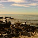 Laguna Beach by carls121