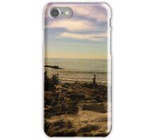 Laguna Beach iPhone Case/Skin