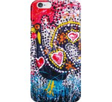 Portuguese Rooster iPhone Case/Skin