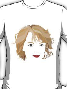 Laverne T-Shirt