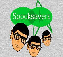 Spocksavers Unisex T-Shirt