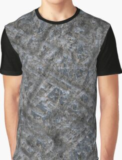Rock Graphic T-Shirt