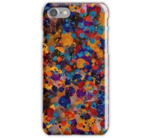 I Love a Parade iPhone iPod Case iPhone Case/Skin