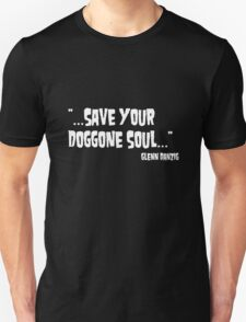 doggone T-Shirt