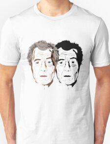 McKellen T-Shirt