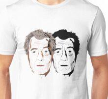 McKellen Unisex T-Shirt