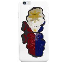 Philippines! iPhone Case/Skin