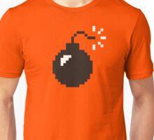 Mac Bomb Unisex T-Shirt