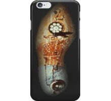 """Smart"" Phone iPhone Case/Skin"