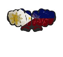 Philippines! by ONE WORLD by High Street Design