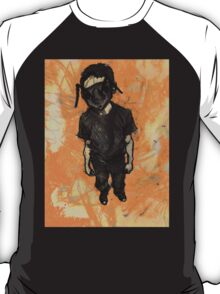 Ant Boy T-Shirt