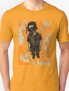 Ant Boy Unisex T-Shirt