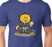 Shinigami style! Unisex T-Shirt