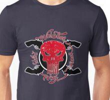 Punisher Prize Unisex T-Shirt