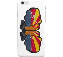 Arizona! iPhone Case/Skin