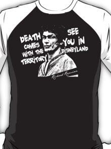Ramirez Signature Series! T-Shirt