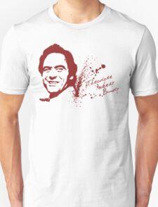 Ted Signature Series! Unisex T-Shirt