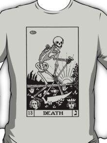 XIII II T-Shirt