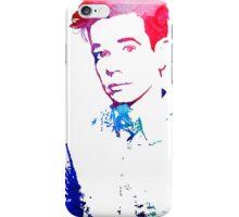 nate ruess iPhone Case/Skin