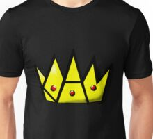 Kings Among Men Clothing Co. Logo Unisex T-Shirt