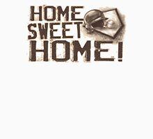 Home Sweet Home Baseball T-Shirt