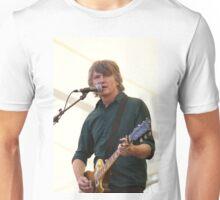 Neil Finn Unisex T-Shirt