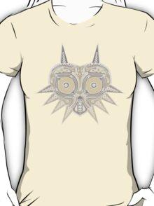 The Rune of Majora T-Shirt