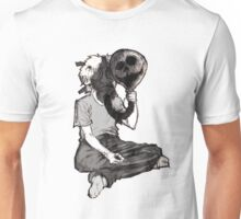 Another Gas Child Unisex T-Shirt