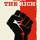 Eat The Rich  by itsjensworld
