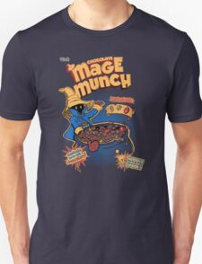 Mage Munch Unisex T-Shirt