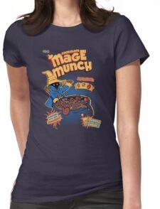 Mage Munch T-Shirt