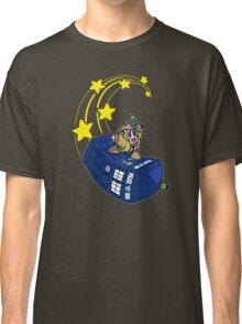 Dr. Kirby Classic T-Shirt