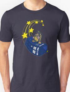 Dr. Kirby T-Shirt