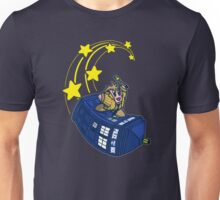 Dr. Kirby Unisex T-Shirt