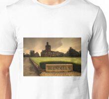 Blundell's school Unisex T-Shirt