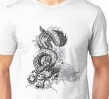 Draconis Unisex T-Shirt
