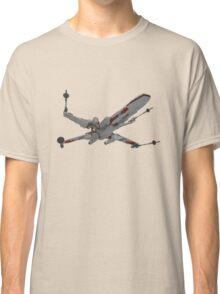 Brick Fighter Classic T-Shirt