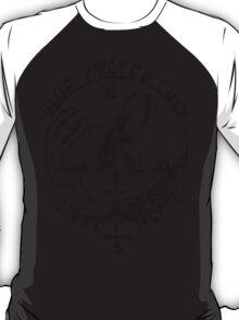 Blue Oyster Cult T-Shirt