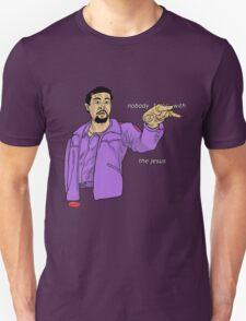 Best bowler T-Shirt