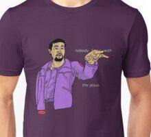 Best bowler Unisex T-Shirt
