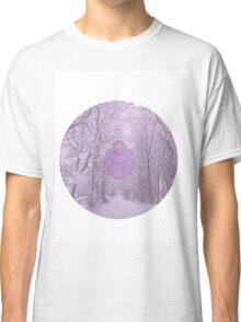 Adventure time, LSP Winter Classic T-Shirt