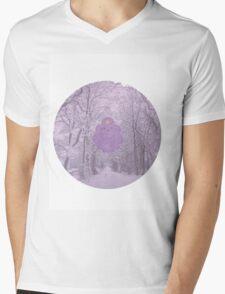 Adventure time, LSP Winter T-Shirt