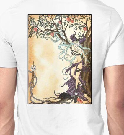 The Lair Unisex T-Shirt
