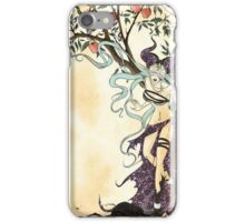 The Lair iPhone Case/Skin