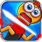 Finger Slayer Escape -  Reaction Time Game for Kindle by johnmorris8755