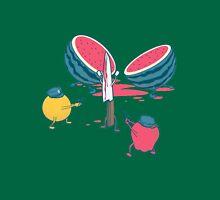 Melon massacre Unisex T-Shirt